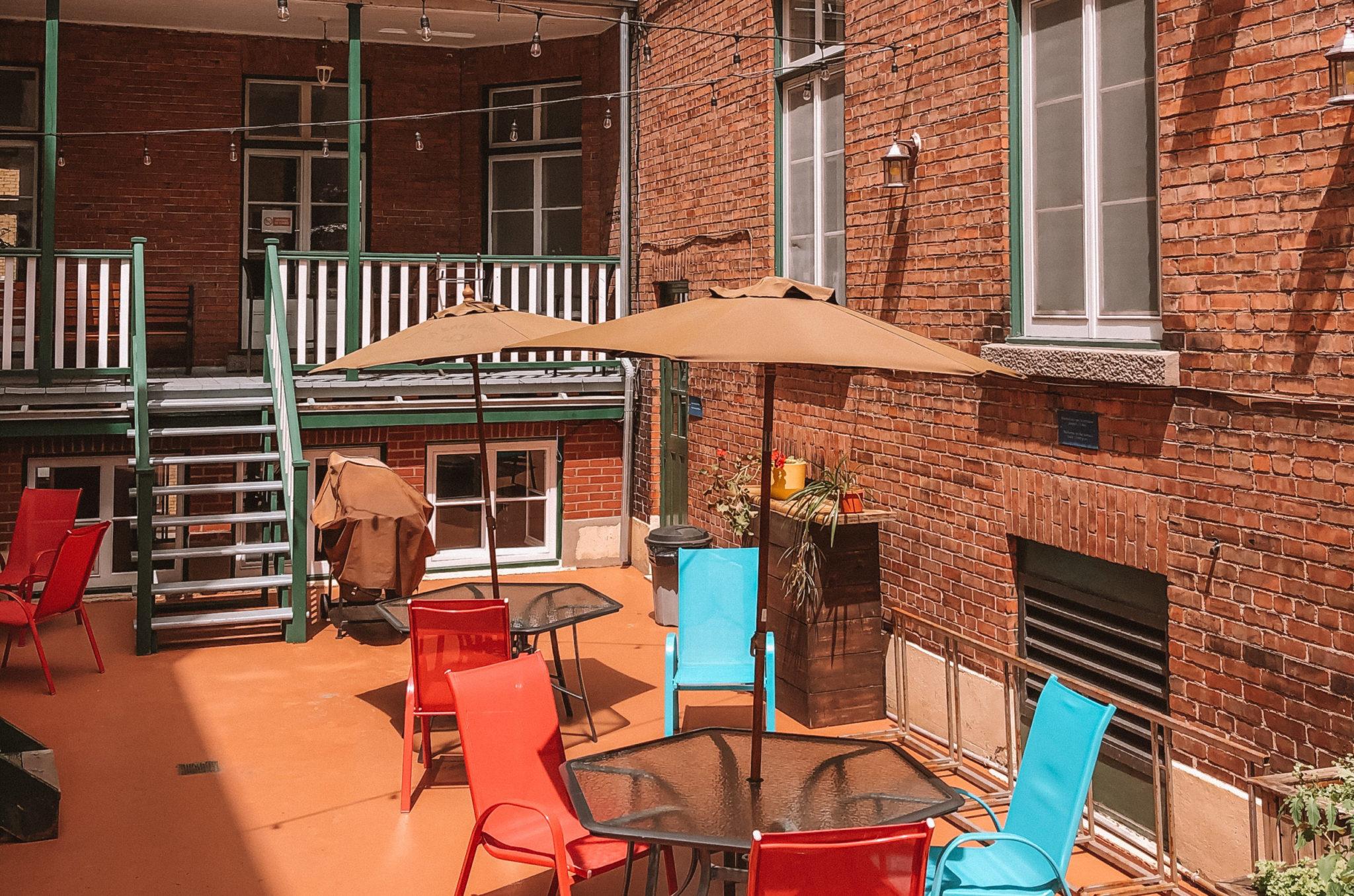 terrasse-1-scaled.jpg
